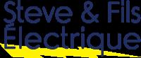 Steve Et Fils Electrique